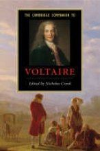 The Cambridge Companion to Voltaire