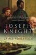 Robertson, James Joseph Knight