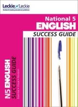 Iain Valentine National 5 English Success Guide