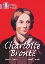 Collins UK Collins Big Cat - Charlotte Bronte
