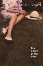 Bowen, Elizabeth Death Of The Heart