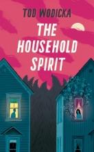 Tod,Wodicka Household Spirit