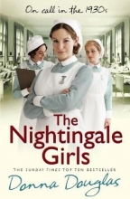 Douglas, Donna Nightingale Girls
