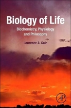 Laurence A. (Director, USA hCG Reference Service, Santa Fe, New Mexico, USA) Cole Biology of Life