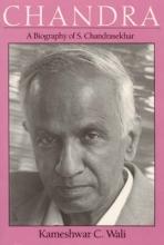 Wali, Chandra (Paper)