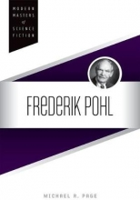 Page, Michael R. Frederik Pohl