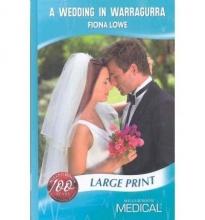 Lowe, Fiona Wedding in Warragurra