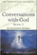 Walsch, Neale Donald Conversations with God