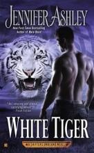 Ashley, Jennifer White Tiger