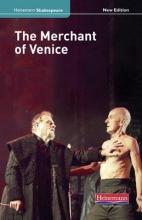 Seely, John Merchant of Venice (new edition)