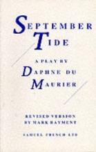 Du Maurier, Daphne September Tide
