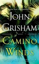 John Grisham , Camino Winds