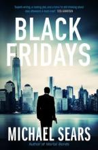 Sears, Michael Black Fridays