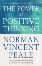 Dr. Norman Vincent Peale The Power Of Positive Thinking