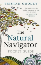 Tristan Gooley The Natural Navigator Pocket Guide