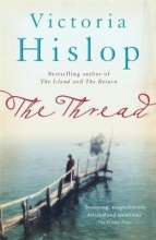 Hislop, Victoria Thread