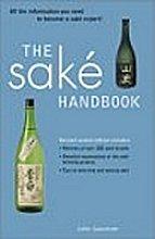 Gauntner,J. Sake Handbook