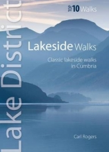 Carl Rogers Lakeside Walks