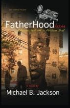 Jackson, Michael B. FatherHoodlum