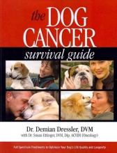 Dressler, Demian Dog Cancer Survival Guide