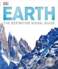 DK Earth