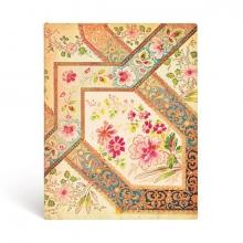 , FB Filigree Floral Iv, Ult,176pp