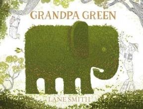 Smith, Lane Grandpa Green