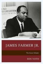 Ben Voth James Farmer Jr.