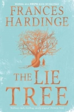 Hardinge, Frances Lie Tree Special Edition
