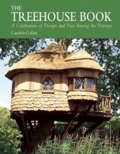 Collins, Candida The Treehouse Book