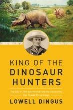 Dingus, Lowell King of the Dinosaur Hunters
