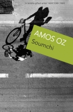 Oz, Amos Soumchi