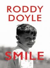 Doyle, Roddy Smile