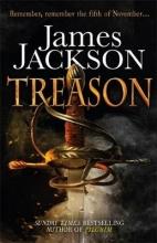 Jackson, James Treason