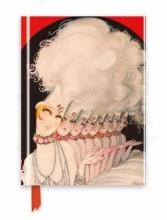 Charles Gesmar - Chorus Line Notebook