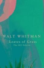 Walt Whitman Leaves of Grass (Legend Classics)
