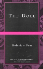 Prus, Boleslaw The Doll