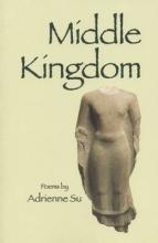 Su, Adrienne Middle Kingdom