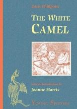 Phillpotts, Eden White Camel