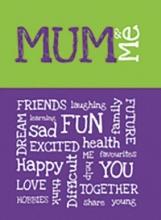 Mum & Me