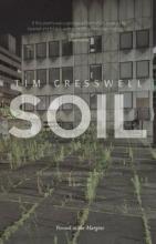 Tim Cresswell Soil
