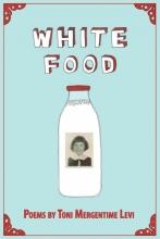 Levi, Toni Mergentime White Food