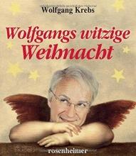 Krebs, Wolfgang Wolfgangs witzige Weihnacht