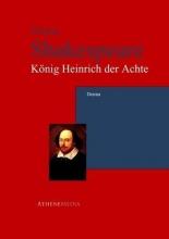 Shakespeare, William König Heinrich der Achte