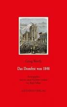 Weerth, Georg Das Domfest von 1848