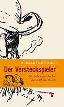 Günther, Herbert Der Versteckspieler