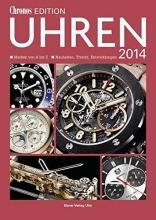 Chronos Edition Uhren 2014