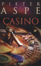 Pieter  Aspe Casino