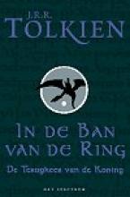 J.R.R. Tolkien , De terugkeer van de Koning