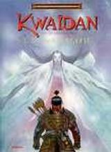 Jung Kwaidan 01